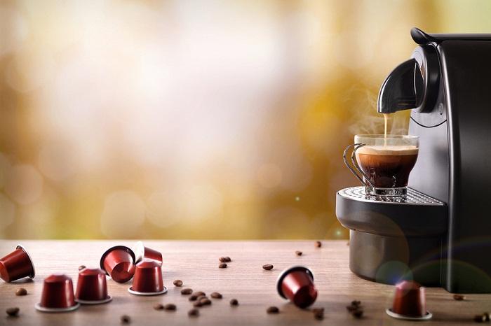 Best-Pod-Espresso-Machines-Darlocoffee