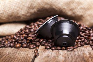 Pod-Espresso-Machine-Darlocoffee