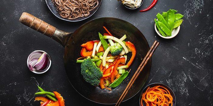 best-wok