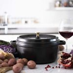 Best-Cast-Iron-Dutch-Ovens