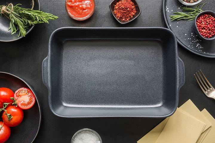 Best-lasagna-pans