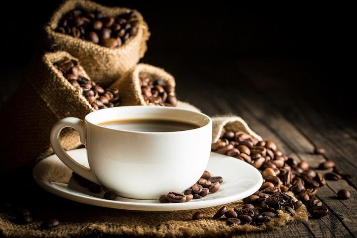 espresso-darlocoffee