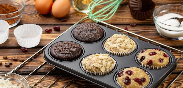 best-muffin-pans