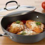 best-stir-fry-pans