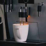 best-super-automatic-espresso-machine-darlocoffee
