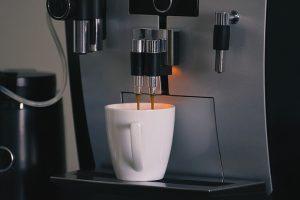 best-super-automatic-espresso-machine-darlocoffee
