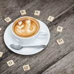 Cappuccino-Foodie&Tours