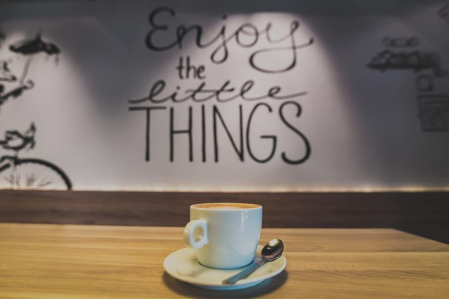 cappuccino-darlocoffee