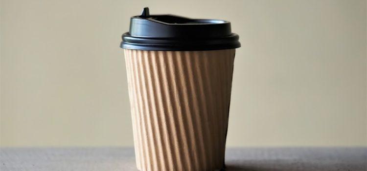 espresso-paper-cup