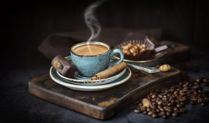 best-manual-espresso-machine-darlocoffee