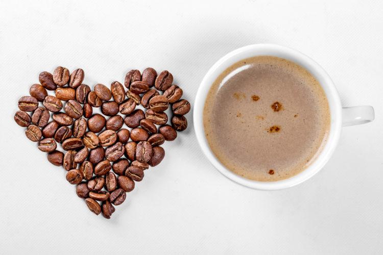 Best-espresso-bean-darlocoffee