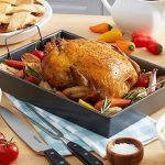 Best-Broiler-Pans