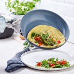 Best-Ceramic-Frying-Pans