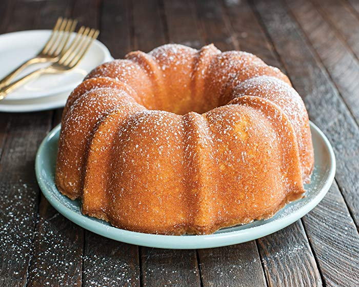 best-Bundt-pans