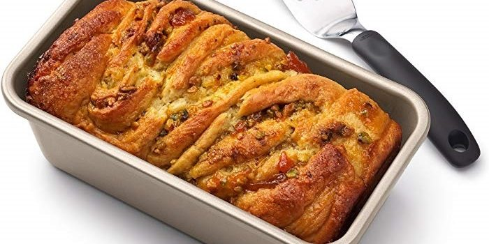 best-bread-pans
