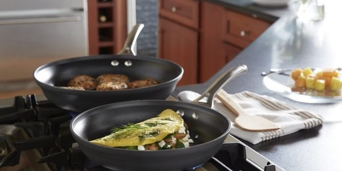 best-non-stick-pans