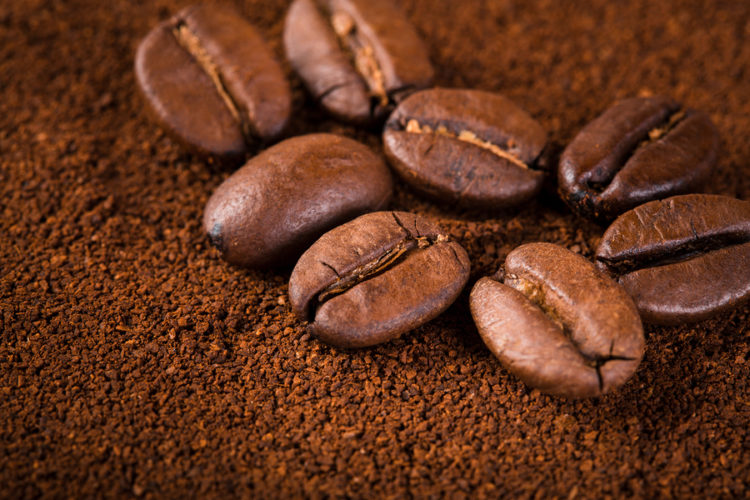 Best-Coffee-Grinders-for-Making-Espresso