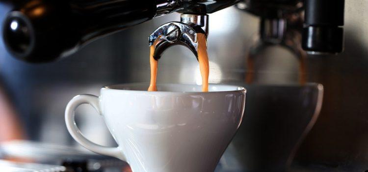 espresso-machine-with-grinder-darlocoffee