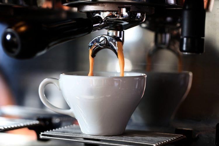 The espresso-machine-with-grinder-darlocoffee
