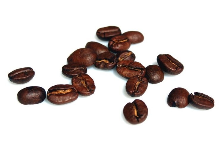 best-bean-for-cold-brew-Darlocoffee