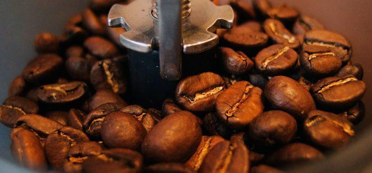 coffee-grinder-darlocoffee