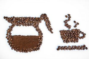The-8-Best-Coffee-Beans-for-Cold-Brew