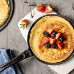 Best-crepe-pans