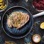best-grill-pans