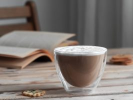 How-to-Make-a-Cappuccino