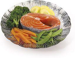 Best-Food-Steamers