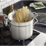 Best-Pasta-Pots