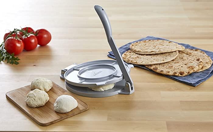 Best-Tortilla-Makers