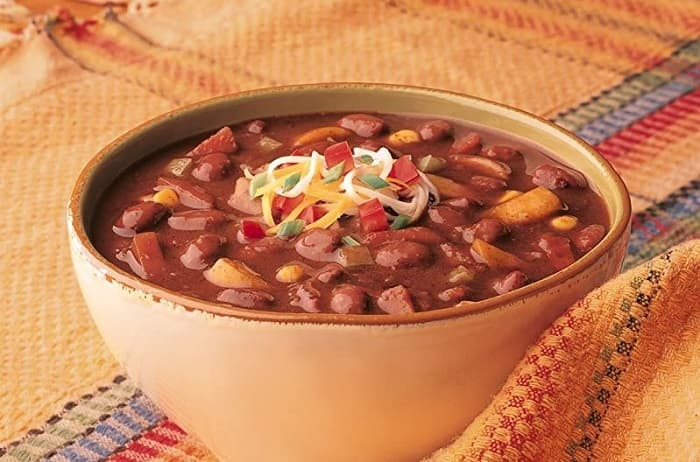 best-canned-chili