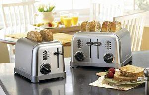 Best-4-Slice-Toasters