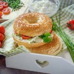 Best-Bagel-Slicers