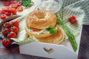 Best-Bagel-Slicers