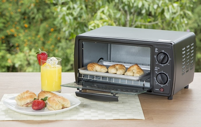 Best-Convection-Toaster-Ovens