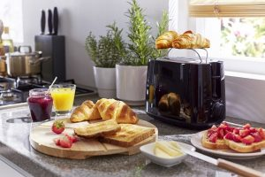 Best-Long-Slot-Toasters