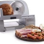 Best-Meat-Slicers