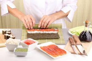Best-Sushi-Making-Kits