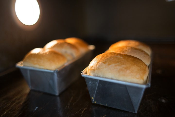 Best-Bread-Pans