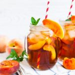 Best-Iced-Tea-Makers