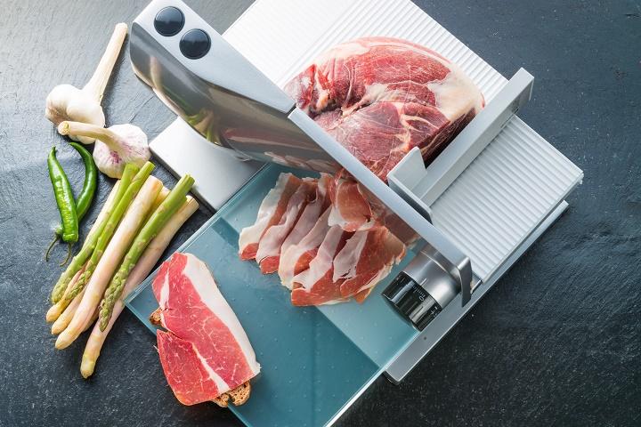 Best-Meat-Slicers