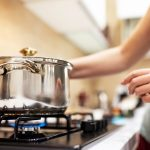 Best-Medium-and-Large-Saucepans