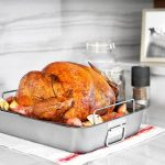 Best-Roasting-Pan-with-Rack