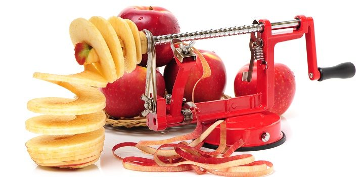 Best-Apple-Peelers
