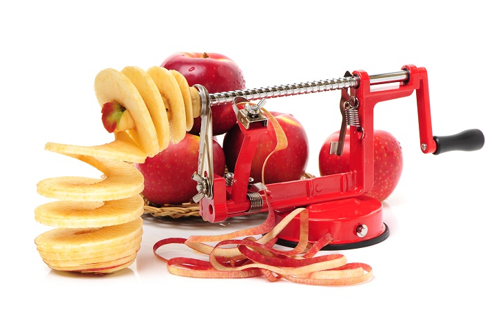 Best-Apple-Peelers