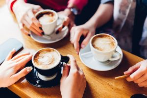Best-Coffee-and-Espresso-Maker-Combos