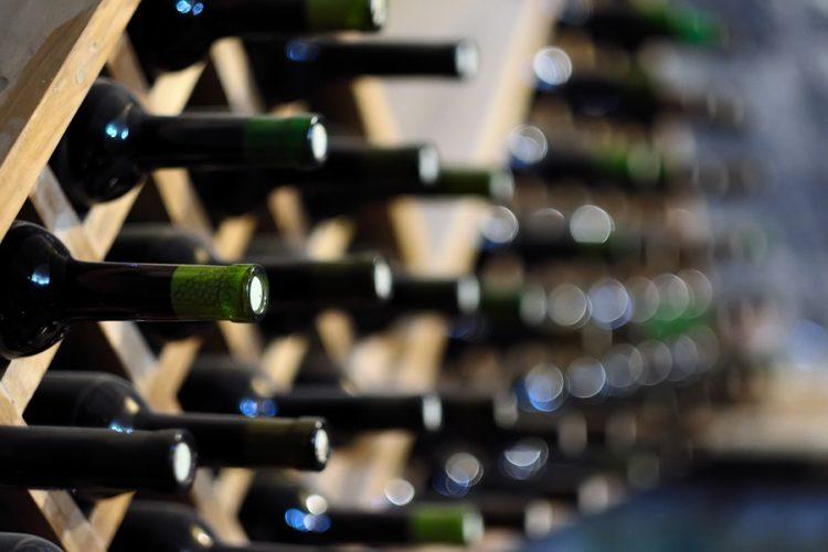 Best-Dual-Zone-Wine-Coolers-Wine-Fridges