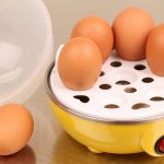Best-Electric-Egg-Cookers